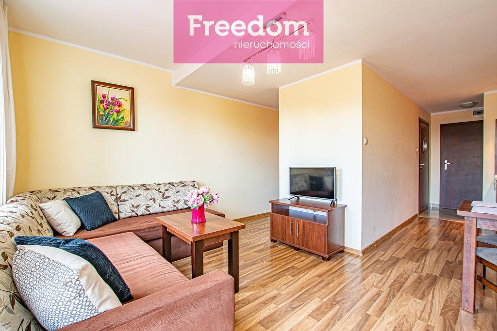 Dom na sprzedaż Stegna, Gdańska  528m2 Foto 4