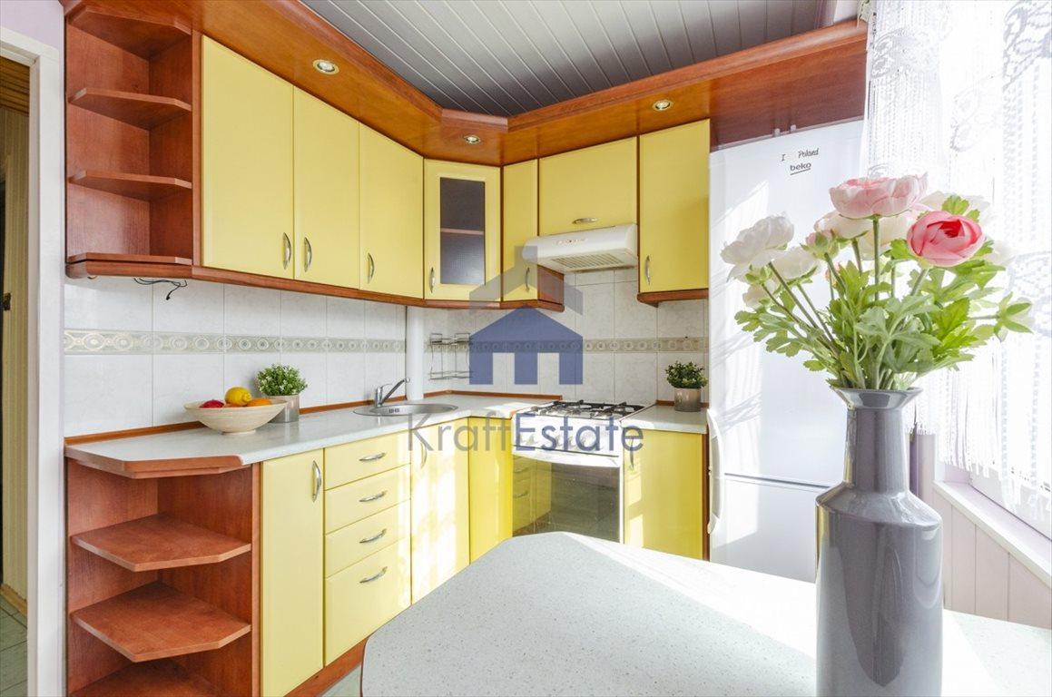Mieszkanie dwupokojowe na sprzedaż Konstantynów Łódzki, Mikołaja Kopernika  49m2 Foto 1