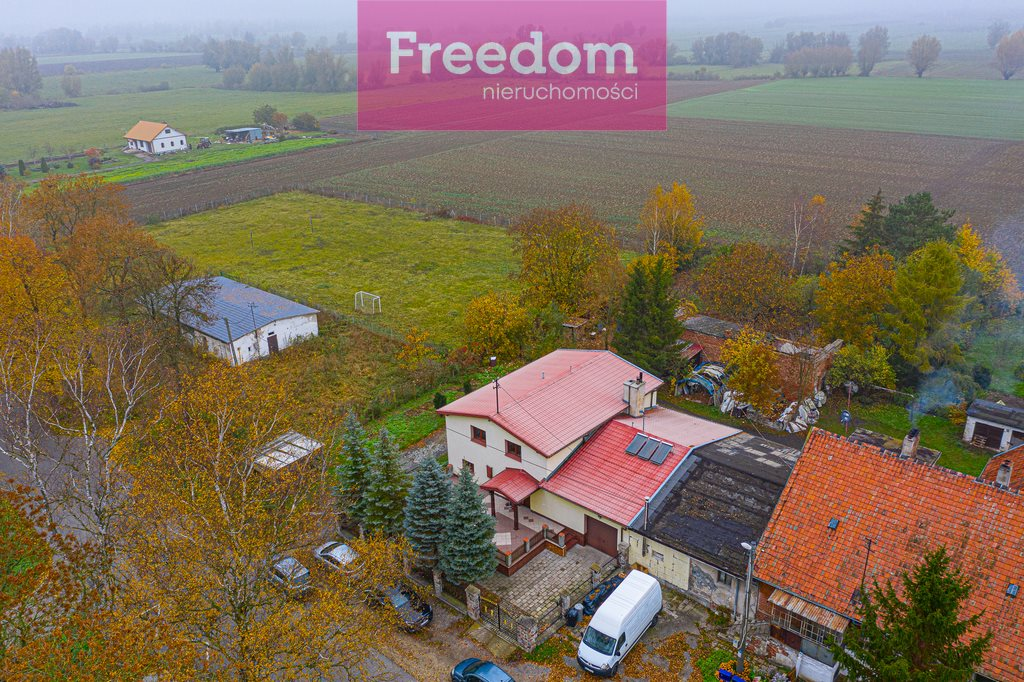 Dom na sprzedaż Zwierzeńskie Pole  166m2 Foto 7