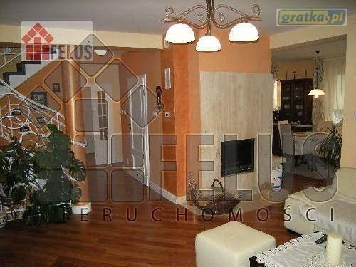 Dom na sprzedaż Bodzanów  270m2 Foto 3