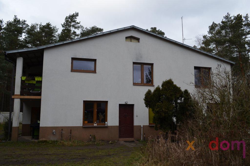 Dom na sprzedaż Kranów  220m2 Foto 1