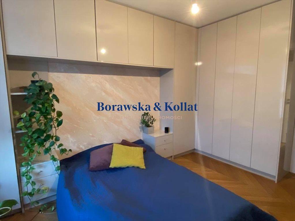 Mieszkanie dwupokojowe na sprzedaż Warszawa, Praga-Południe, Motorowa  47m2 Foto 11