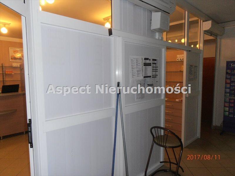 Lokal użytkowy na wynajem Kutno, Staszica  114m2 Foto 6
