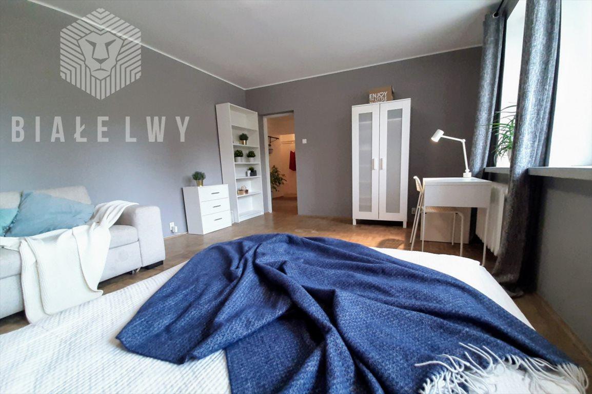 Mieszkanie trzypokojowe na sprzedaż Warszawa, Śródmieście Mirów, Ptasia  64m2 Foto 3