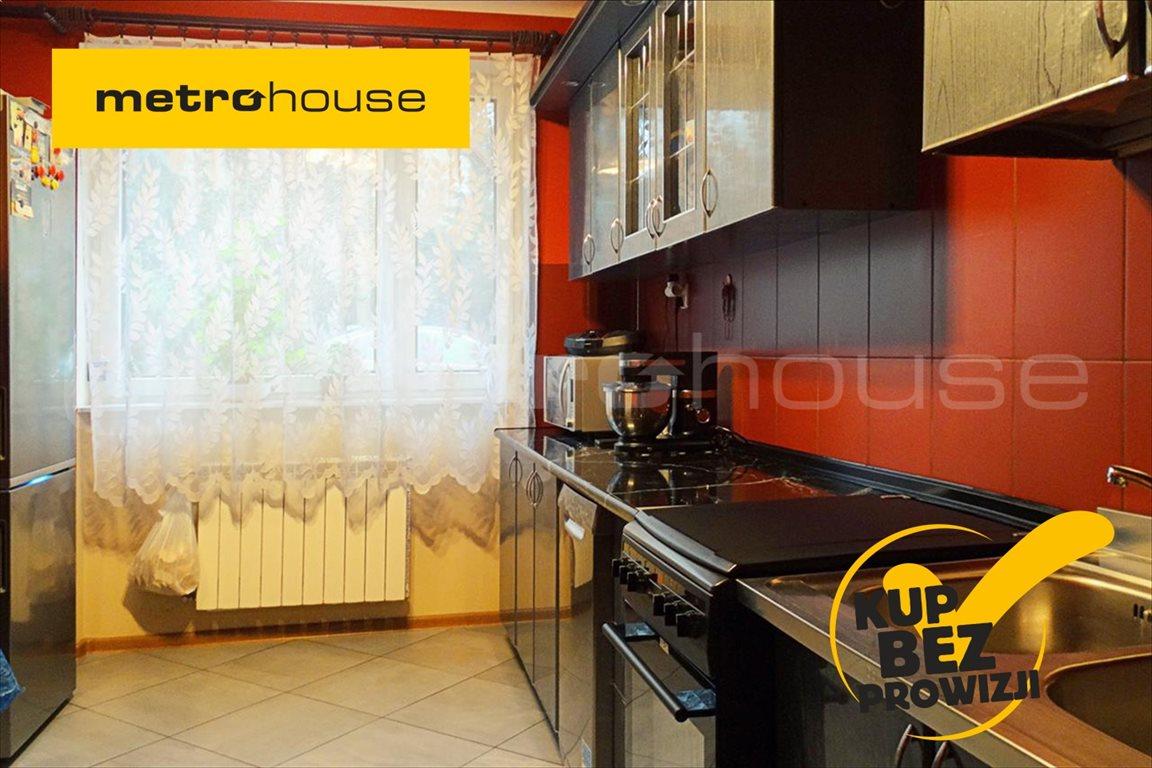 Dom na sprzedaż Otwock, Otwock  230m2 Foto 1