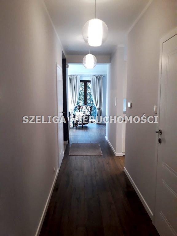 Dom na sprzedaż Gliwice, Żerniki, ŻERNIKI, NOWY, LUKSUSOWY DOM  144m2 Foto 5