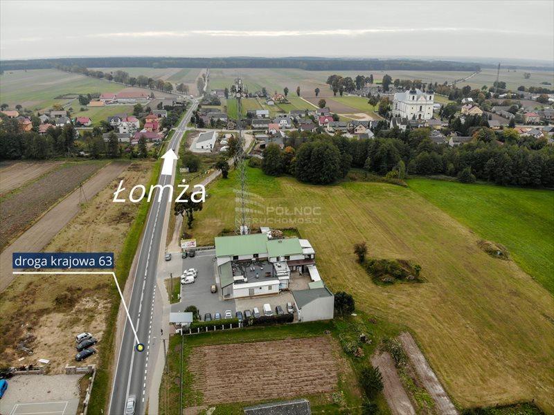 Lokal użytkowy na sprzedaż Mały Płock, Jana Kochanowskiego  1200m2 Foto 4