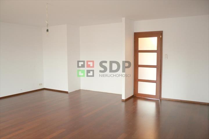 Dom na sprzedaż Wrocław, Krzyki, Partynicka  720m2 Foto 10