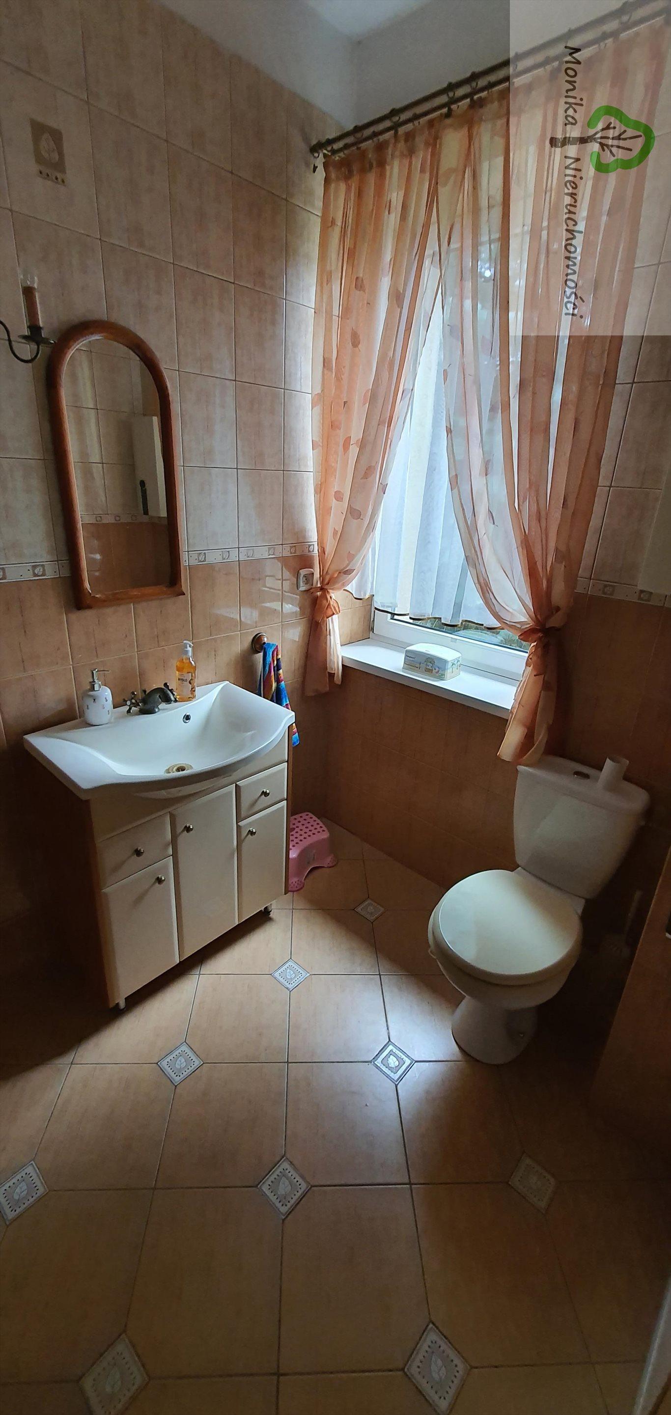 Dom na sprzedaż Rokitki, Tczewska  188m2 Foto 6