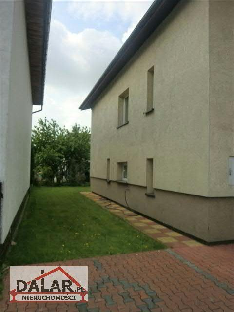 Dom na sprzedaż Grójec  160m2 Foto 11