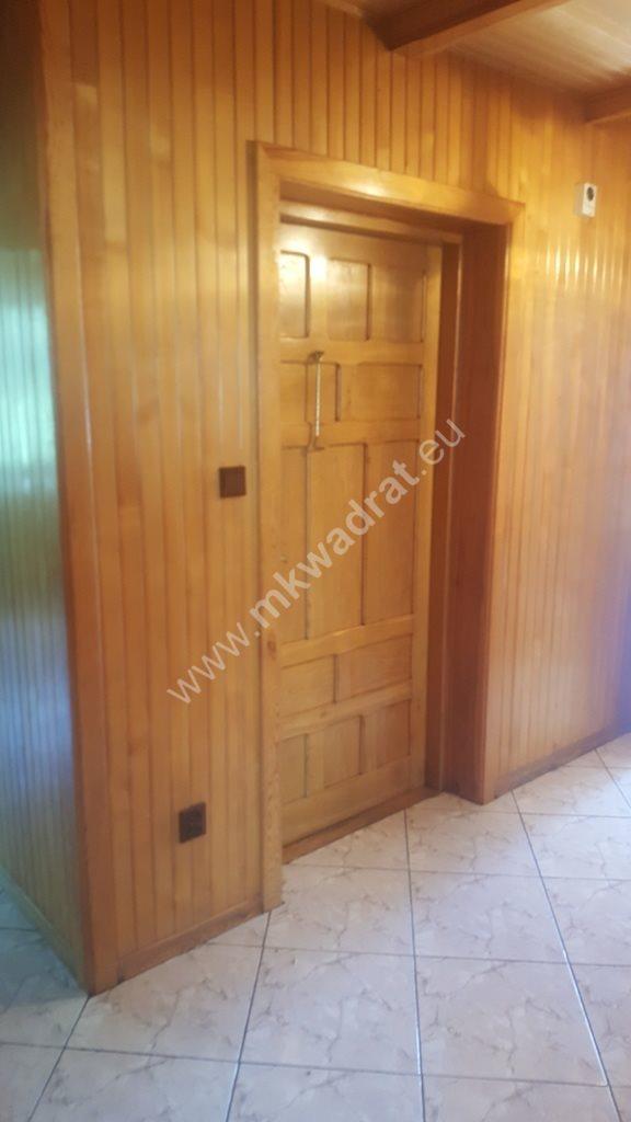 Dom na sprzedaż Błonie  350m2 Foto 12