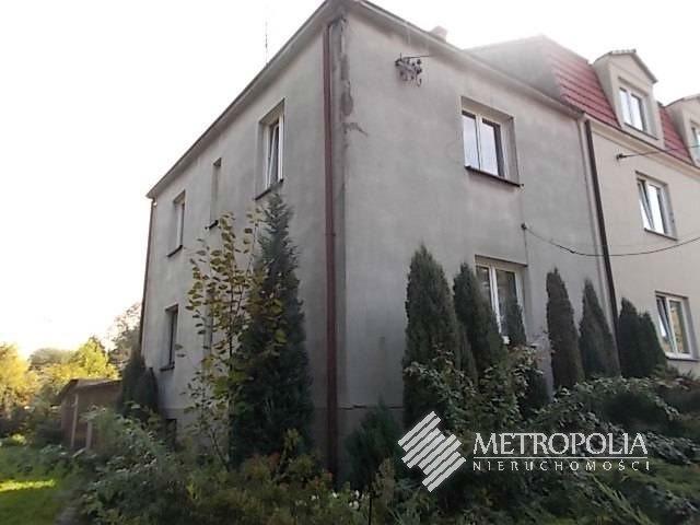 Dom na wynajem Kraków, Krowodrza, Żabiniec  200m2 Foto 2
