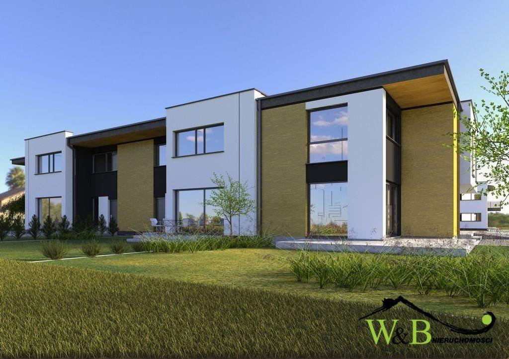 Dom na sprzedaż Tarnowskie Góry, Śródmieście  150m2 Foto 8