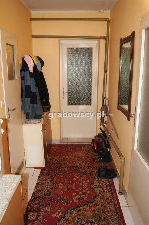 Dom na sprzedaż Turośń Dolna  154m2 Foto 10