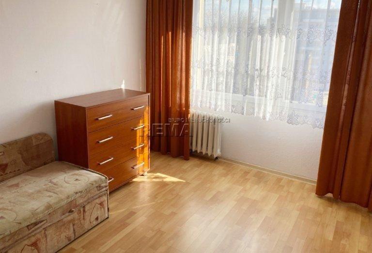 Mieszkanie trzypokojowe na sprzedaż Katowice, Bogucice  70m2 Foto 3