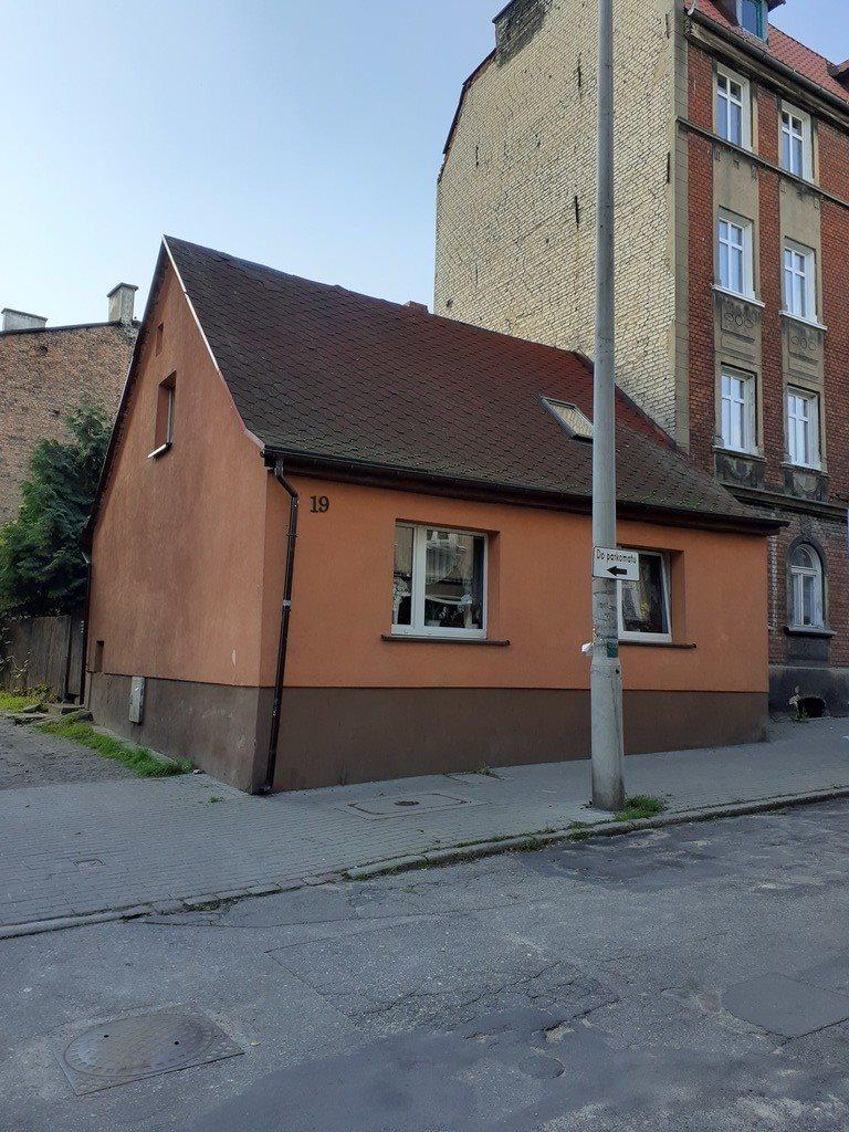 Dom na sprzedaż Grudziądz  129m2 Foto 9