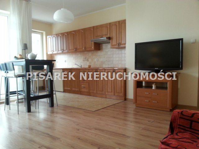 Mieszkanie dwupokojowe na wynajem Warszawa, Bemowo, Górce, Narwik  49m2 Foto 1