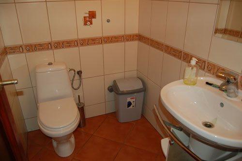 Lokal użytkowy na sprzedaż Grodzisk Mazowiecki, Centrum  245m2 Foto 9