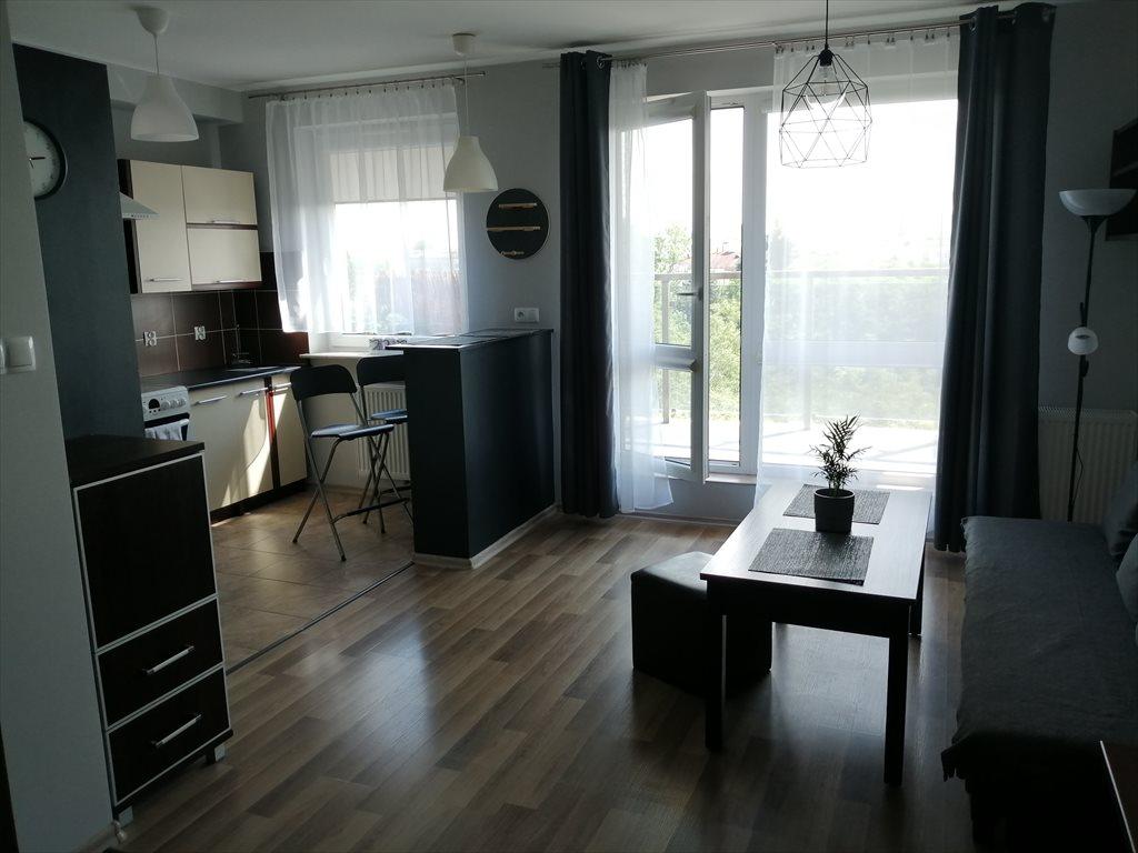 Mieszkanie dwupokojowe na wynajem Warszawa, Praga Południe, Terespolska 2  42m2 Foto 1