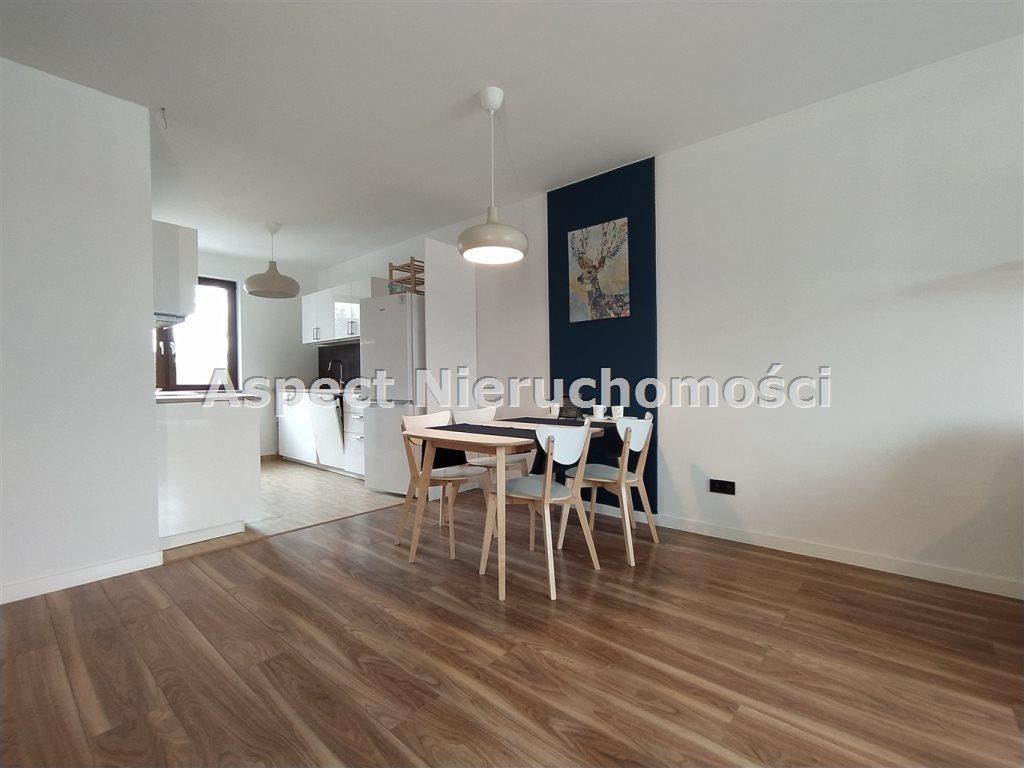 Mieszkanie dwupokojowe na sprzedaż Katowice, Brynów  59m2 Foto 6