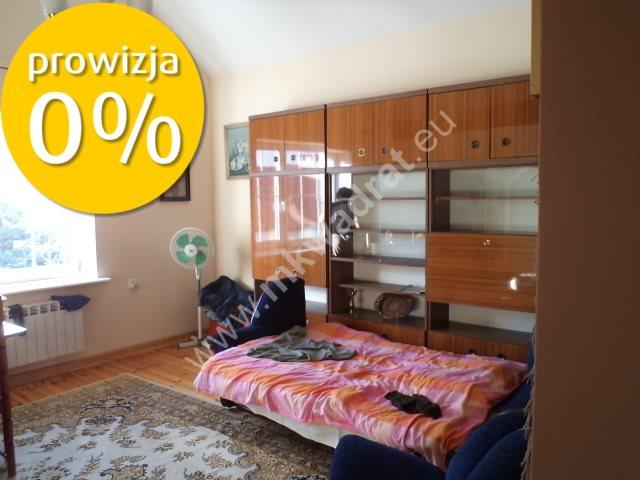Dom na sprzedaż Stare Kozłowice  220m2 Foto 11