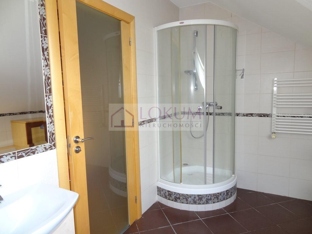 Dom na sprzedaż Lublin, Szerokie  140m2 Foto 13