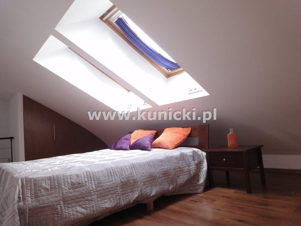 Mieszkanie na sprzedaż Warszawa, Wola, Kacza  185m2 Foto 8
