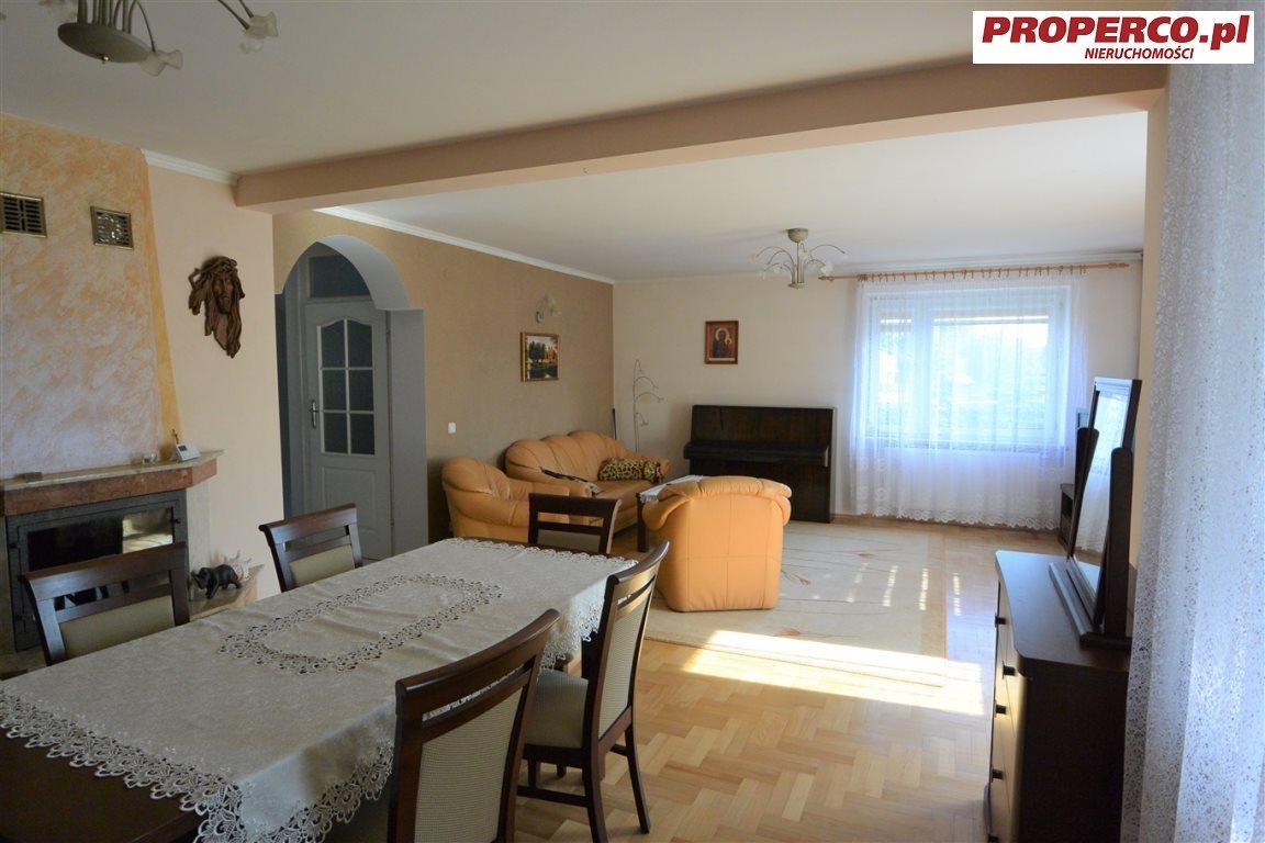 Dom na sprzedaż Brzeziny  280m2 Foto 11
