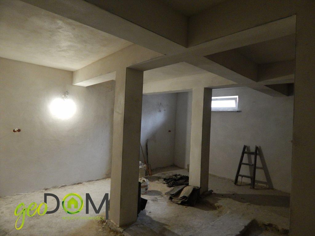 Dom na sprzedaż Lublin, Kośminek, Kamienna  360m2 Foto 6