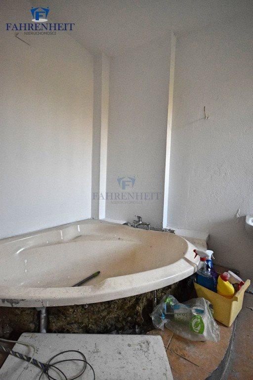 Dom na sprzedaż Radunica, Miodowa  136m2 Foto 8