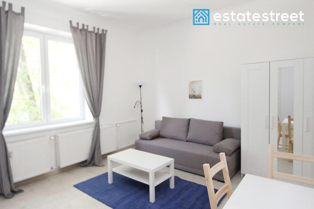 Mieszkanie na sprzedaż Kraków, Łagiewniki-Borek Fałęcki, Łagiewniki-Borek Fałęcki, Zakopiańska  124m2 Foto 1