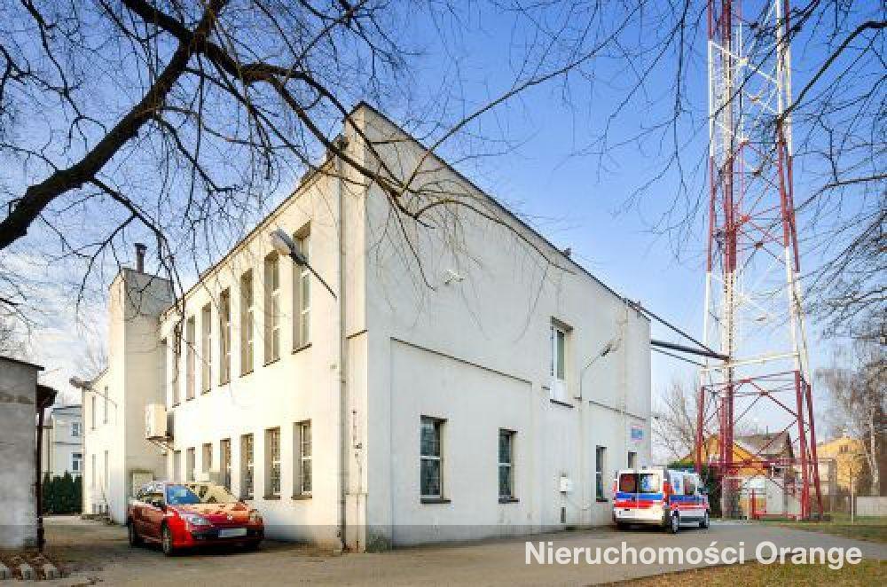 Lokal użytkowy na sprzedaż Grodzisk Mazowiecki  1020m2 Foto 5