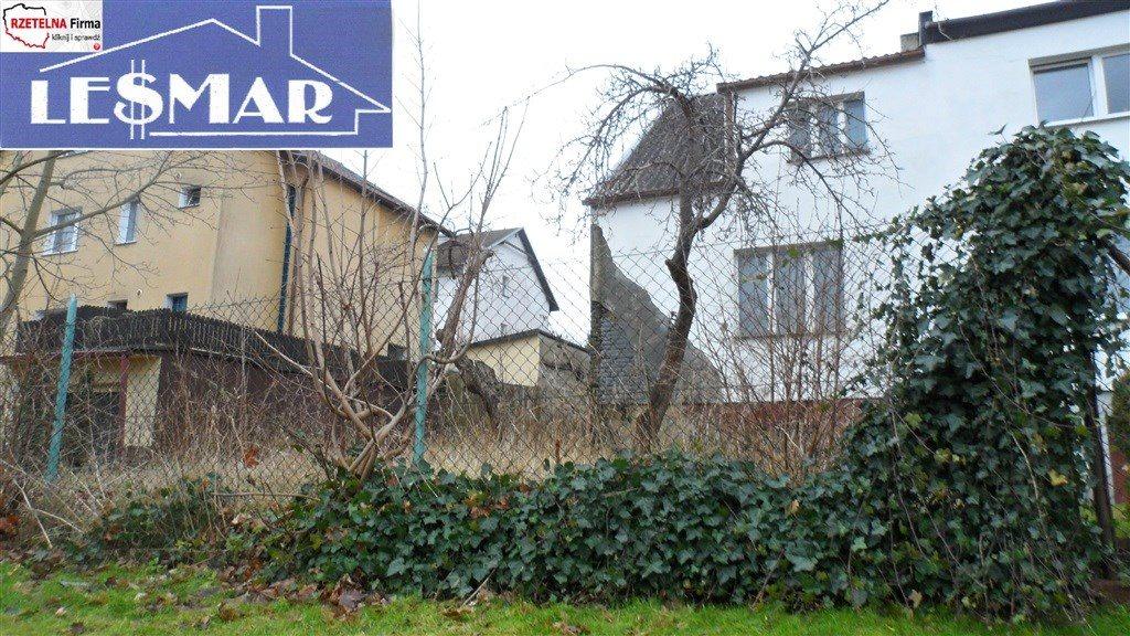 Dom na sprzedaż Rumia, Zagórze  120m2 Foto 1