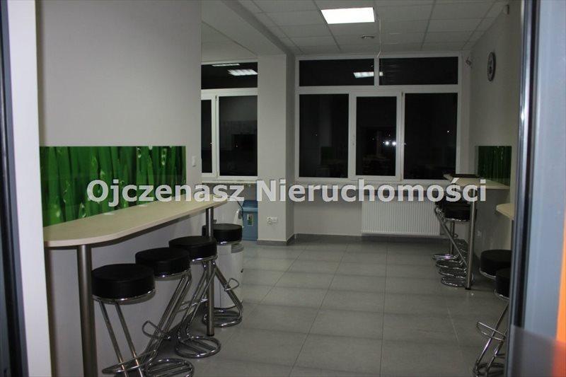 Lokal użytkowy na sprzedaż Toruń, Bielawy  1298m2 Foto 8