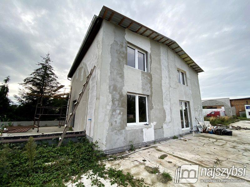 Dom na sprzedaż Pyrzyce, okolice  150m2 Foto 1
