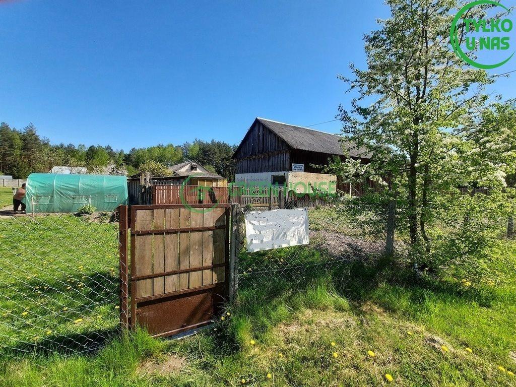 Dom na sprzedaż Brzozowa, Gabrielów  100m2 Foto 5