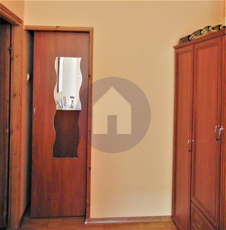 Mieszkanie czteropokojowe  na sprzedaż Świdnica  100m2 Foto 10