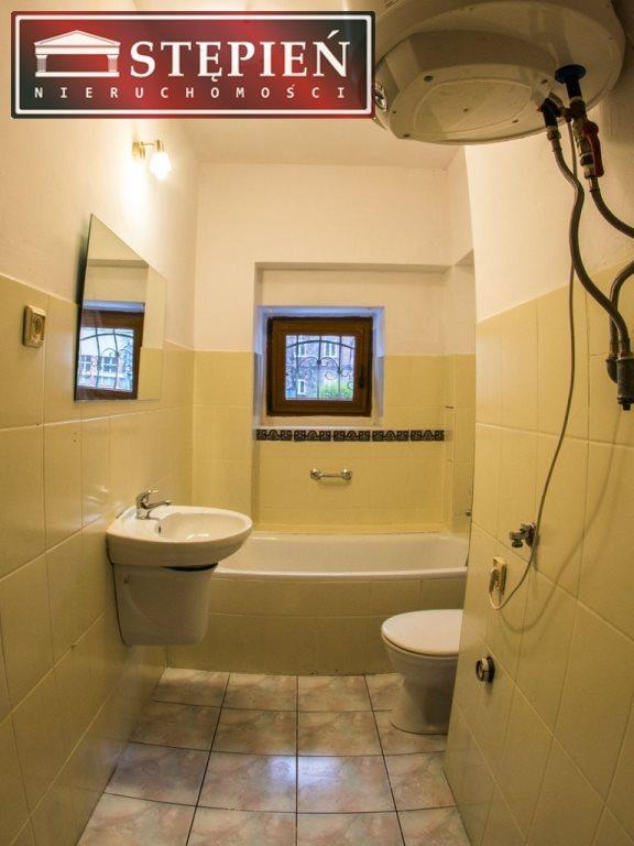 Mieszkanie dwupokojowe na sprzedaż Jelenia Góra  50m2 Foto 6