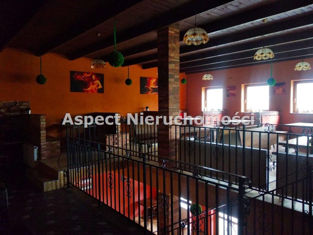 Lokal użytkowy na sprzedaż Częstochowa, Wrzosowiak  235m2 Foto 3