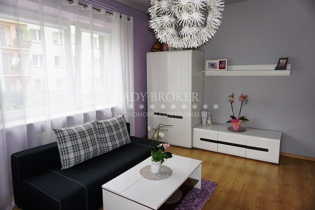 Dom na sprzedaż Rzeszów, os. Tysiąclecia, Sienkiewicza  212m2 Foto 6