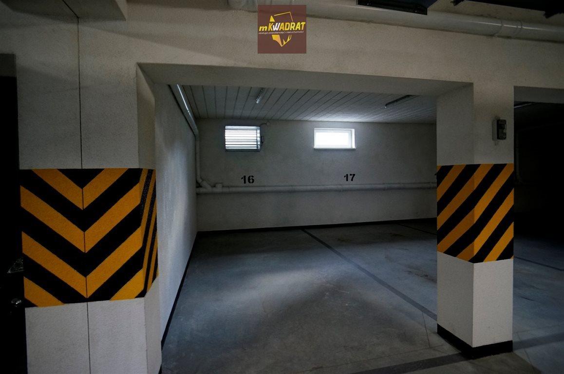 Garaż na sprzedaż Ełk, Centrum  17m2 Foto 5