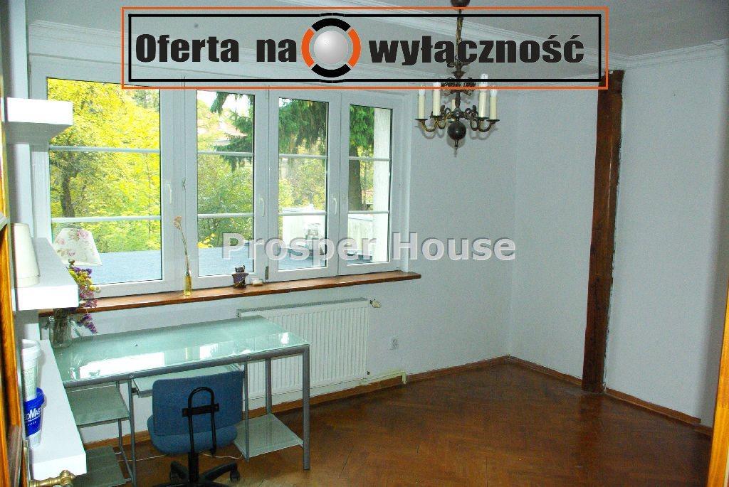 Dom na sprzedaż Warszawa, Bielany, Stare Bielany, Płatnicza  200m2 Foto 8
