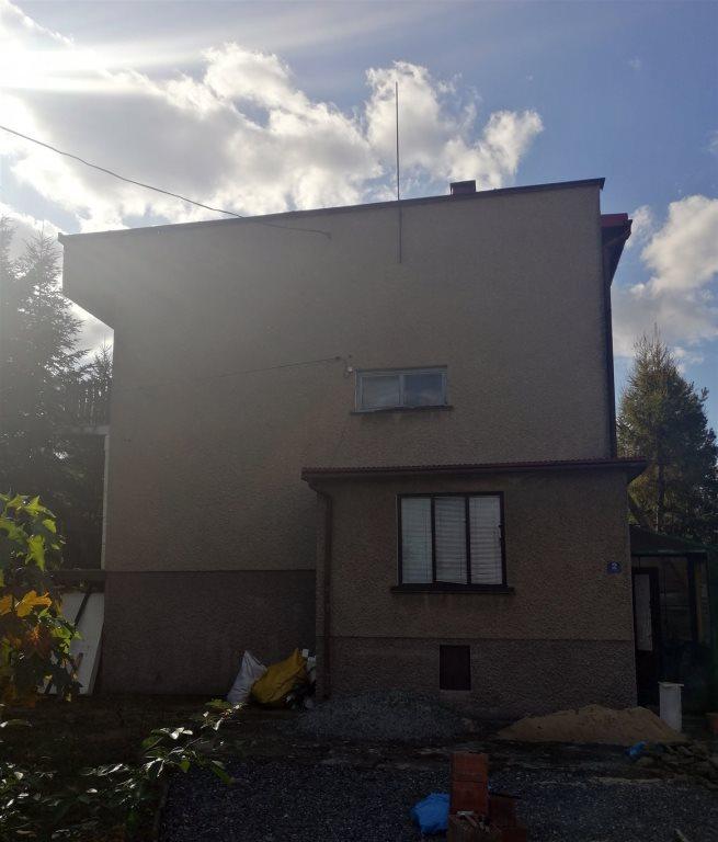 Dom na sprzedaż Łodygowice  245m2 Foto 3