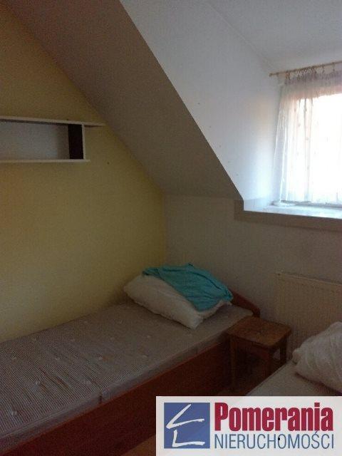 Dom na sprzedaż Szczecin, Zdroje  400m2 Foto 13