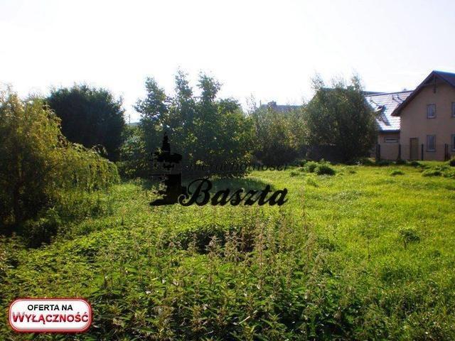 Działka budowlana na sprzedaż Falenty Nowe  2395m2 Foto 2