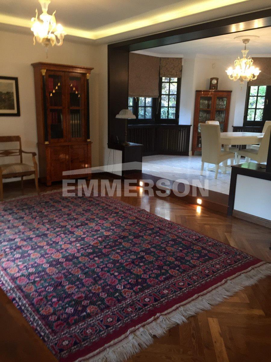 Dom na sprzedaż Wrocław, Zalesie, Fryderyka Chopina  330m2 Foto 8