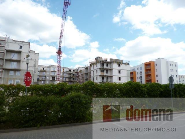 Mieszkanie czteropokojowe  na sprzedaż Poznań, Stare Miasto, Winogrady, Wilczak  75m2 Foto 1