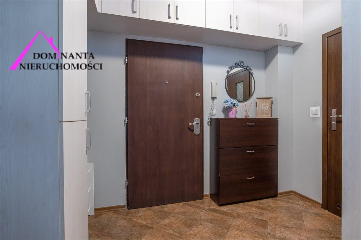 Mieszkanie dwupokojowe na sprzedaż Rumia, Janowo, Dębogórska  54m2 Foto 9