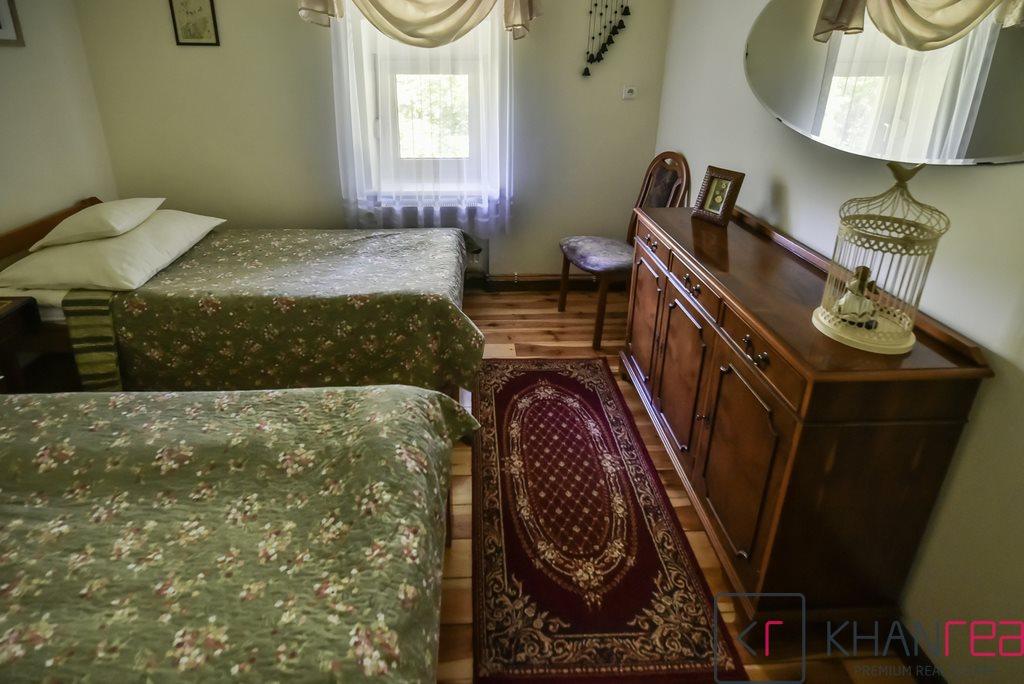 Luksusowy dom na sprzedaż Kudowa-Zdrój  601m2 Foto 11