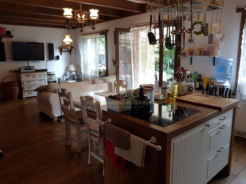 Dom na sprzedaż Nowa Iwiczna  170m2 Foto 1
